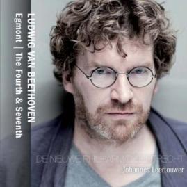 2011beethovennieuwe-philharmonie-utrechtleertouwer