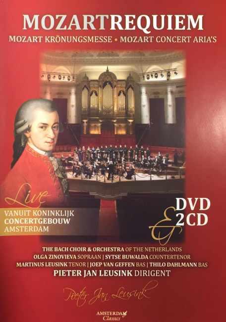 2014mozartbach-orchestraleusink