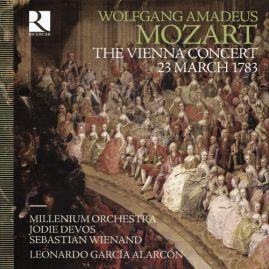 2016mozartmillenium-orchestragarcia-alarcon